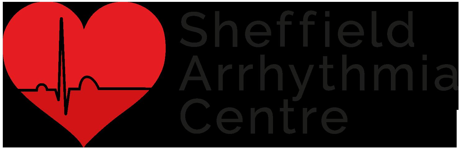 Sheffield Arrhythmia Centre